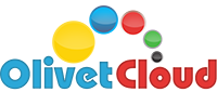 Olivet Cloud Solutions